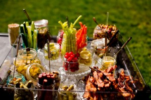 Bloody-Mary-Brunch-2